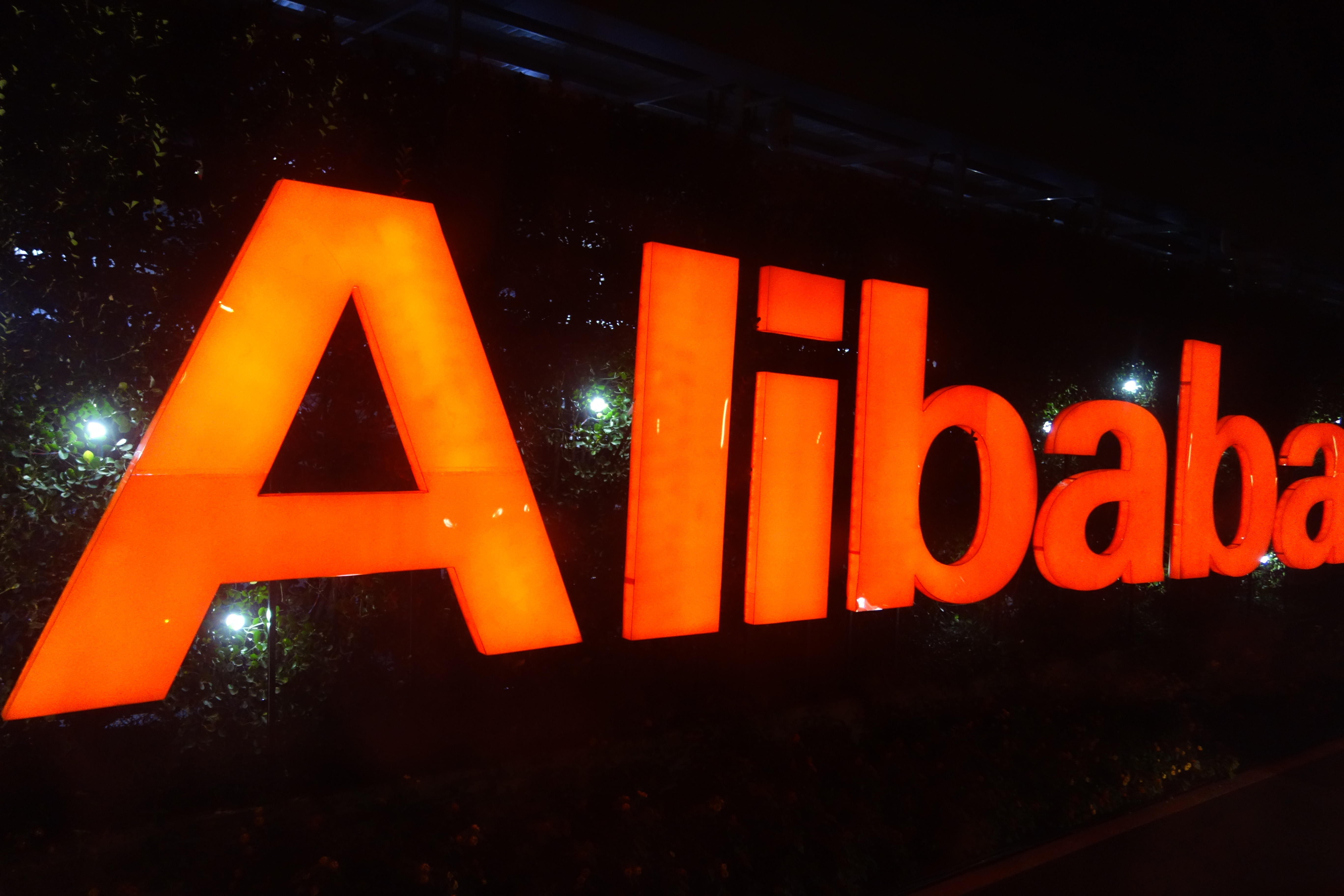 Alibaba Group (NYSE:BABA) Rating Reiterated by MKM Partners