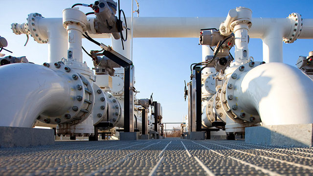 TransCanada's History And Growth Support Continued Dividend Growth