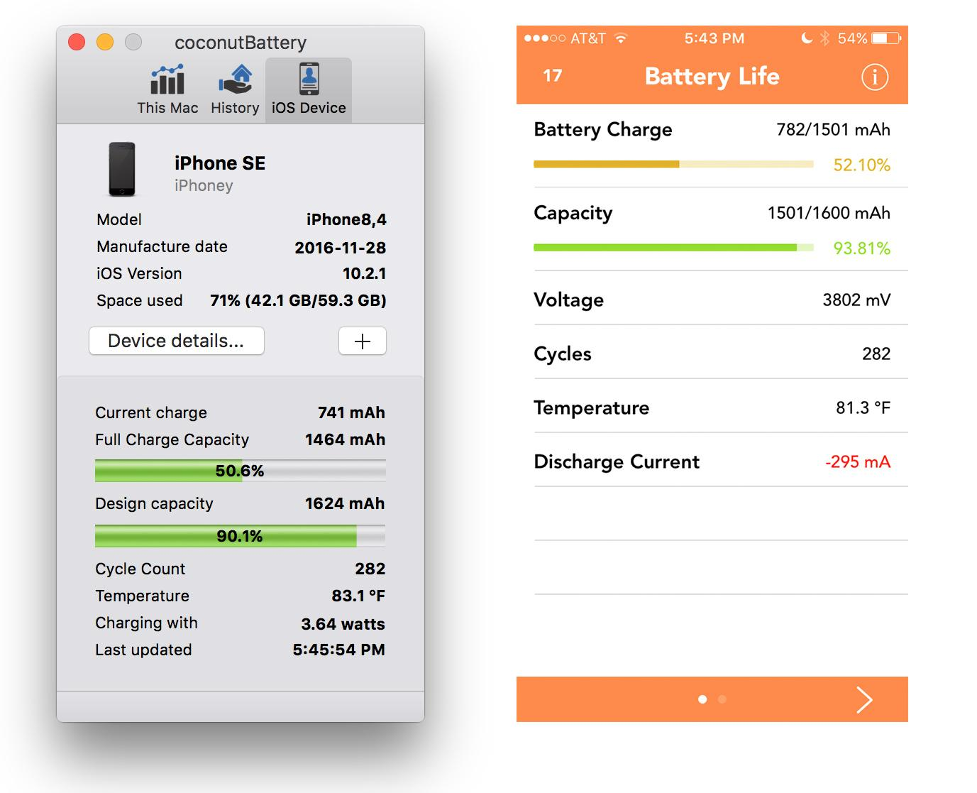 Apple's Battery Controversy Response Is Brilliant