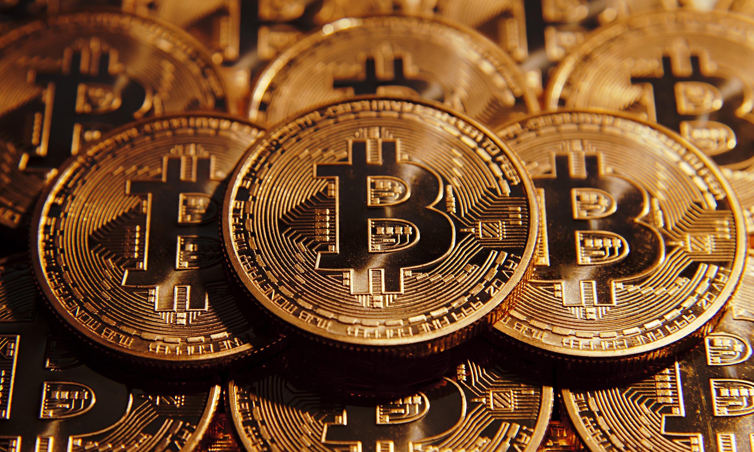 bitcoin multiplier x100 legit