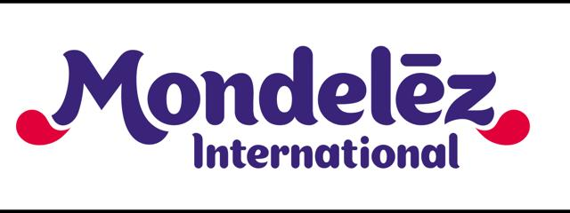 Mondelez Not On Track To Adjust To Changing Consumer Preferences