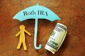 Image result for free roth ira pictures