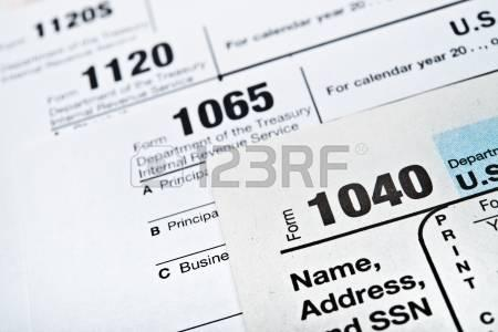 Image result for picture of tax return 1120