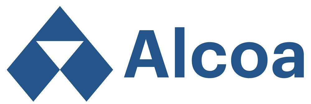 alcoa company write up