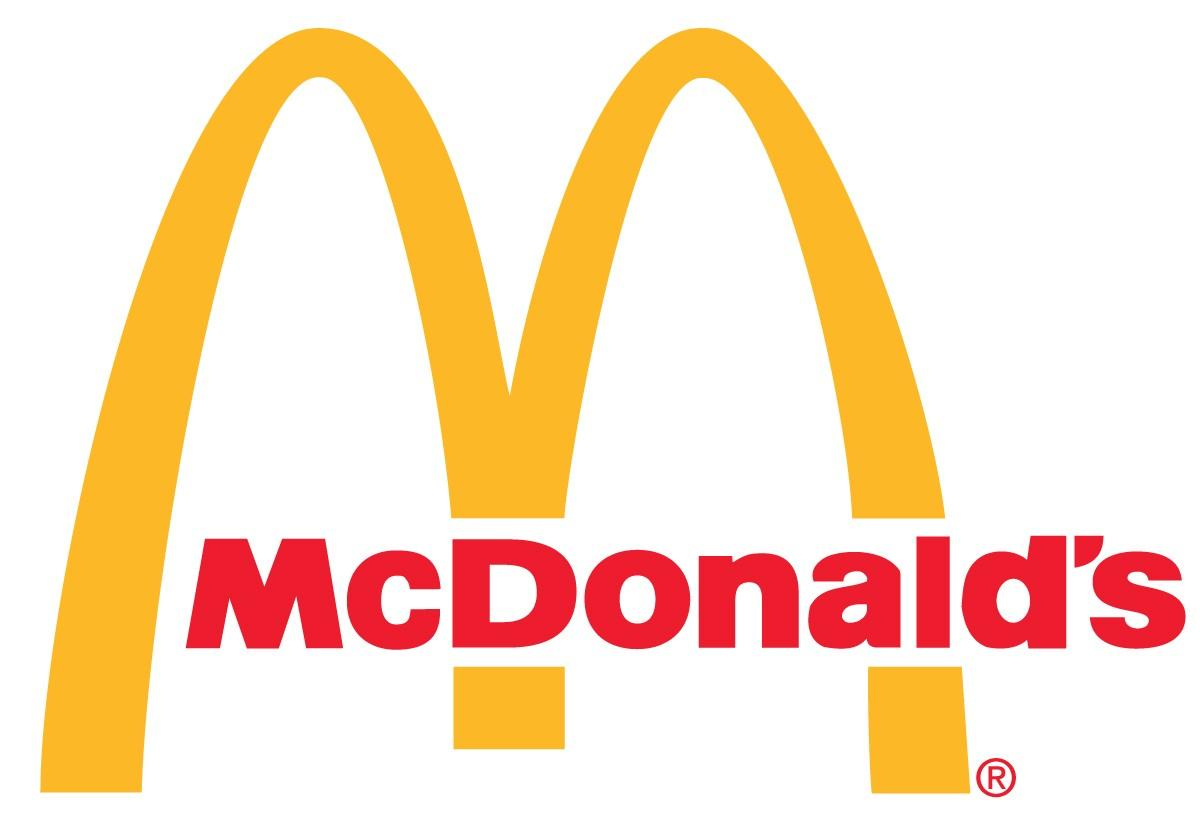 mcdonalds strategic prospects Before researching mcdonalds restaurants i didn  on mcdonalds: corporate social responsibility  also because they have a strategic.