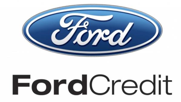 ford's insurmountable headwinds - ford motor company (nyse:f