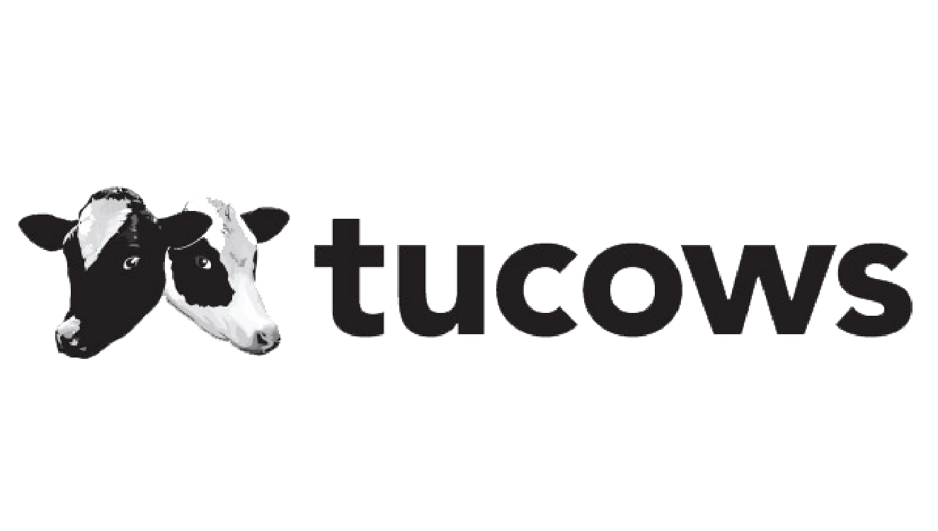 Tucows - Ting Is The Future! - Tucows Inc  (NASDAQ:TCX) | Seeking Alpha