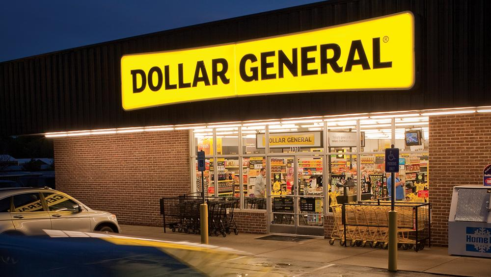 dollar general marketing plan Operators such as dollar general and family dollar may have increased  this  week, dollar tree unveiled a new marketing strategy to offer.