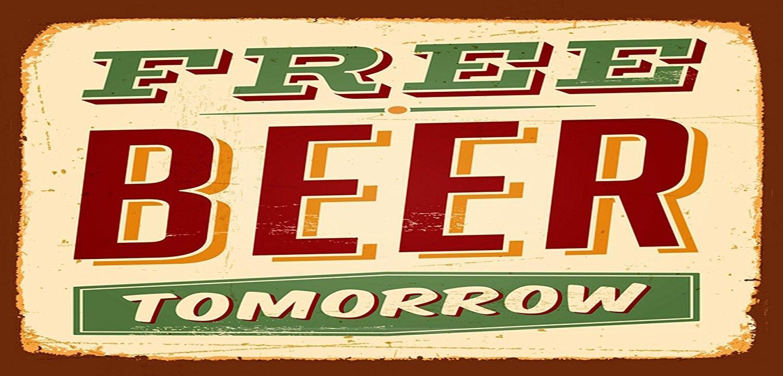 Mannkind Afrezza Sales And Free Beer Tomorrow Nasdaq Mnkd Seeking Alpha