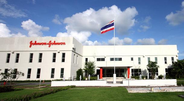 Αποτέλεσμα εικόνας για Johnson & Johnson
