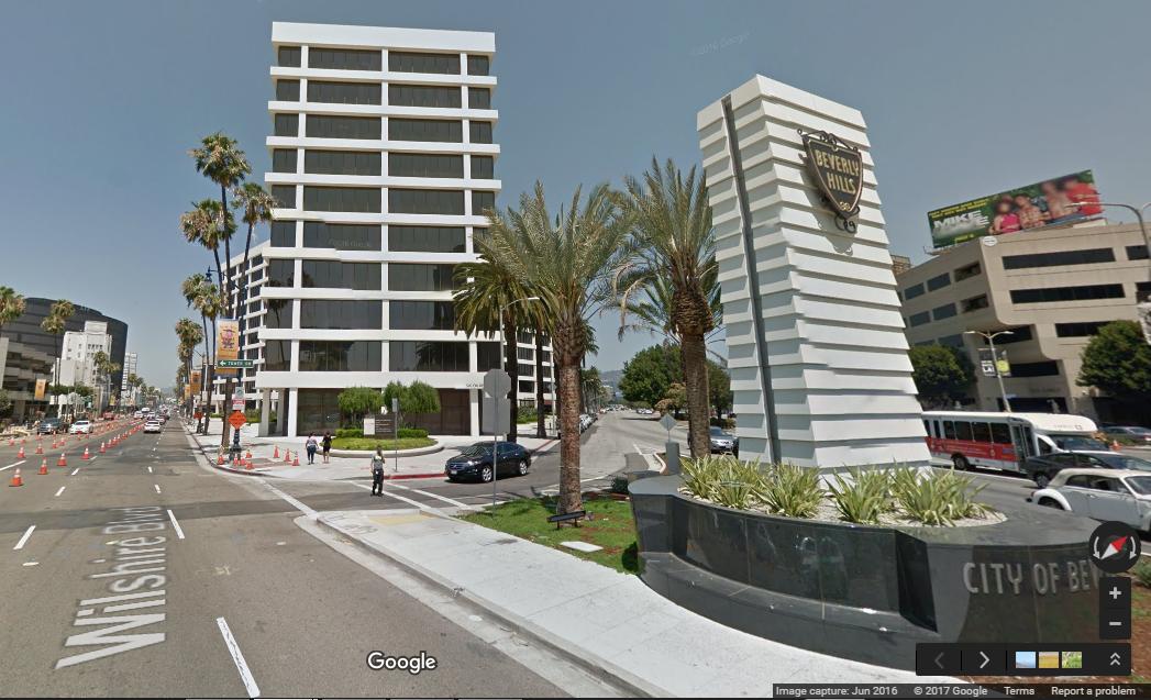 Google Beverly Hills barfresh food group: run for the beverly hills - barfresh food