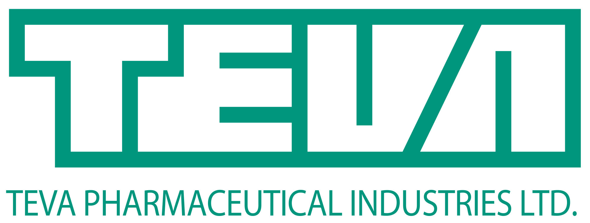 e46a03449051c2 Teva Pharmaceuticals Has Bottomed This Time - Teva Pharmaceutical ...