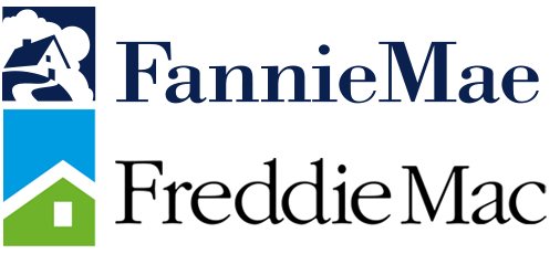 Fannie Mae and Freddie Mac Announces Maximum Conforming Loan Limits for 2018