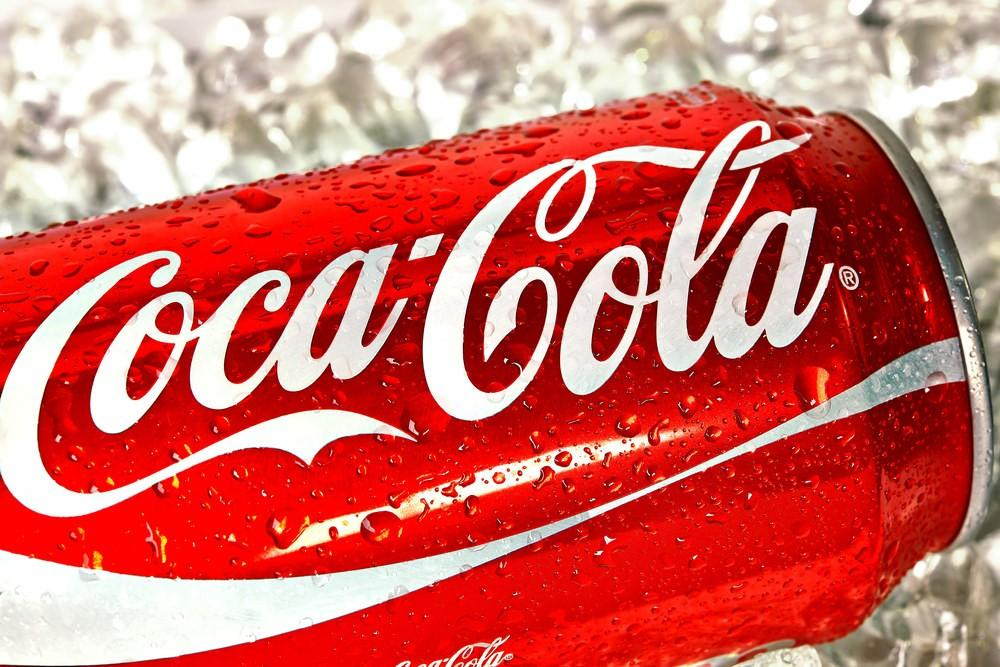 7ps of coca cola 7 ps of coca cola 7 ps of coca cola login join upload menu categories 7ps product price place promotion process physical evidence people.