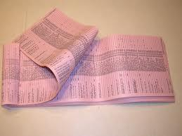 Image result for pink sheets stocks