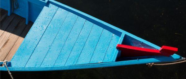 Financials and energy: Have value investors missed the boat?