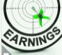 Earnings #3.gif