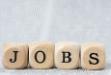 Jobs.gif