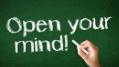 Open mind.gif