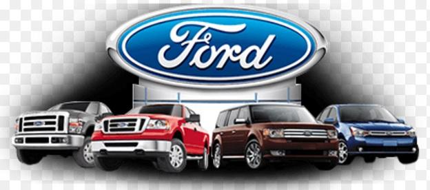 3 reasons the market is dead wrong about ford ford motor for Kia motors mission statement