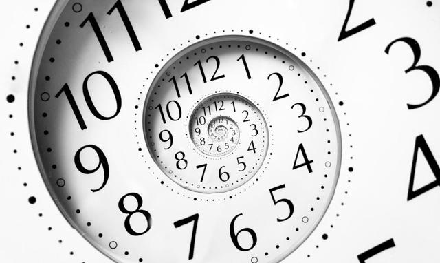 sosable.com clock spiral