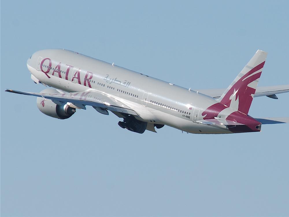 http://static6.businessinsider.com/image/56aa70f258c323ab078b6077/qatar-airways-is-planning-to-launch-the-longest-flight-in-the-world.jpg