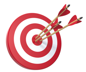 Target: Short-Term Income Play (NYSE:TGT) | Seeking Alpha