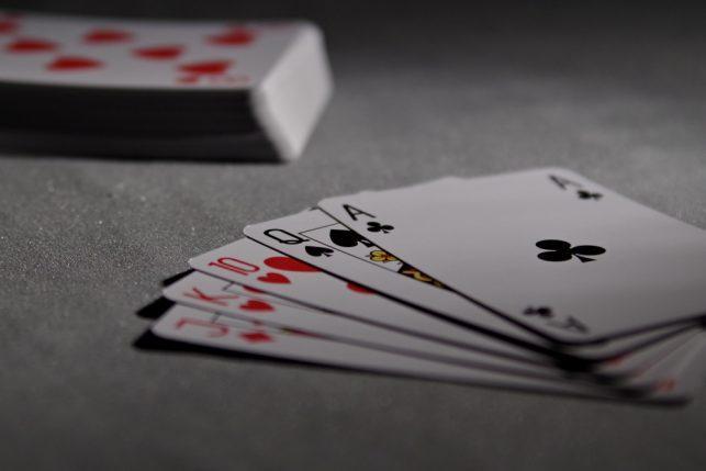 Playforex покер xau forex