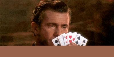 better forex trader_poker_2