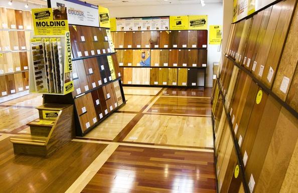Lumber liquidators continues to struggle but nobody cares for Siding liquidators