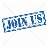 Image result for join us pic