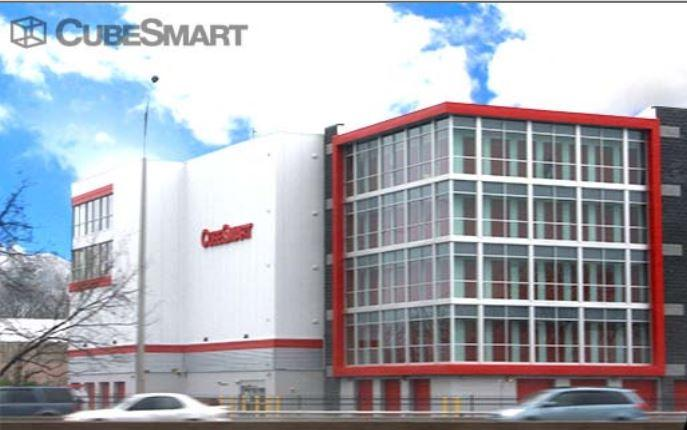Self-Storage REIT CubeSmart (NYSE CUBE) is one of the  Big 4  publicly traded self-storage REITs along with blue-chip Public Storage (NYSE PSA) ... & Self-Storage REIT CubeSmart: Time To Buy This DGI Juggernaut ...