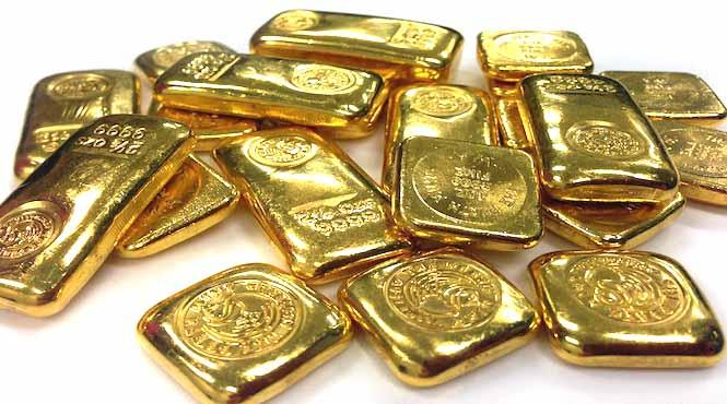 In Gold It Fell Almost Half A Milligram To 24 75mg And Prices Silver Dropped 30mg 1 7 Grams Of The White Monetary Metal