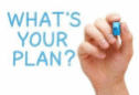 a plan.gif