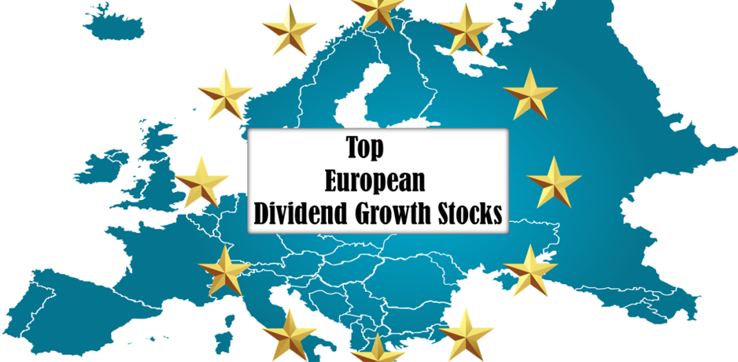 The Most Popular European Dividend Stocks | Seeking Alpha