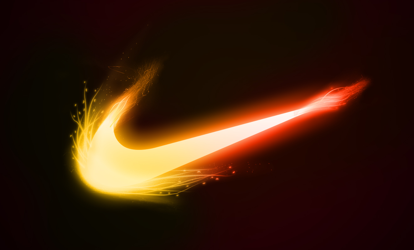 Nike Is Dusting Off Its Old Weapons Nike Inc Nyse Nke