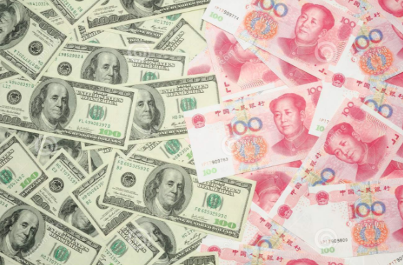 China Time To Short The Yuan