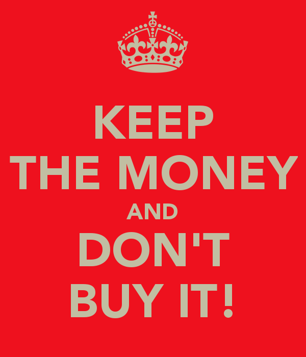 https://static.seekingalpha.com/uploads/2017/3/17/saupload_keep-the-money-and-don-t-buy-it.png