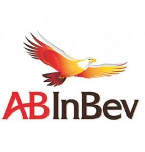 Image result for anheuser busch inbev
