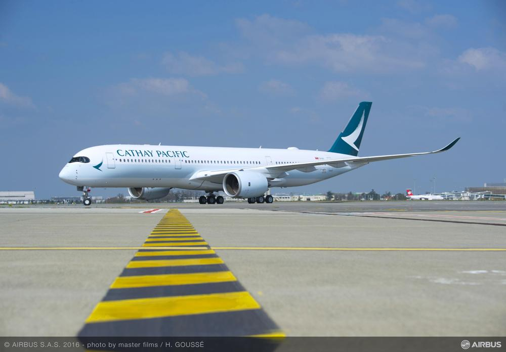 http://www.airbus.com/fileadmin/media_gallery/photos/aircraft/a350%20family/a350-900_customers/Cathay_Pacific/A350-900_Cathay_Pacific_taxiing.jpg