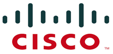Image result for cisco systems inc