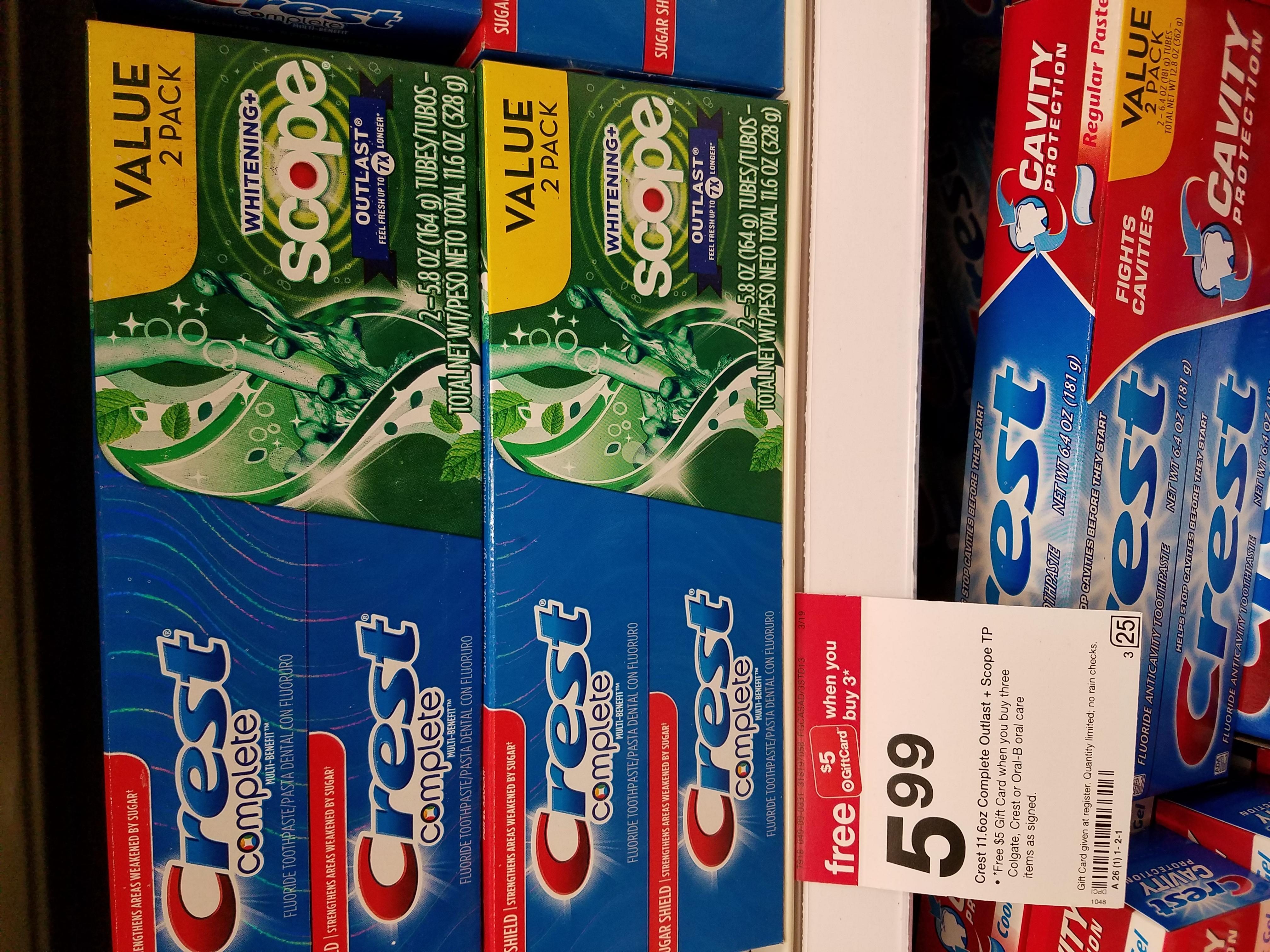 Costco And Target - Loving One, Hating One, Buying Neither ...