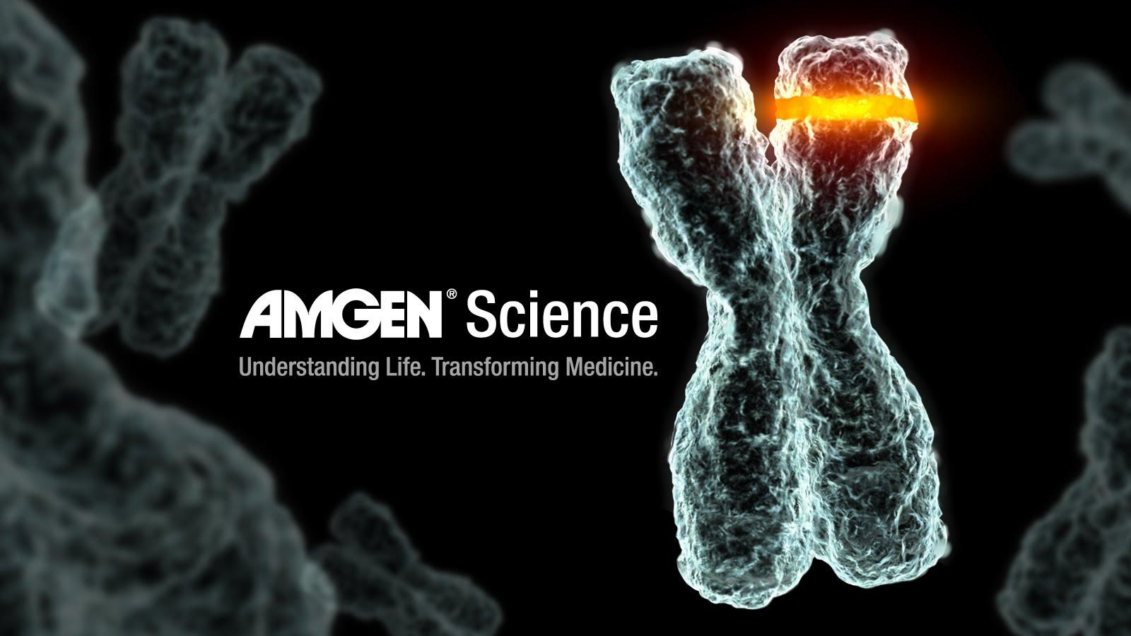 amgen's epogen Epogen, which treats anemia, was responsible for 11% of 2014 revenue epogen's patent is set to expire in may 2015, and hospira has already announced that the fda had accepted an application for a .
