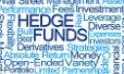 hedge funds.gif