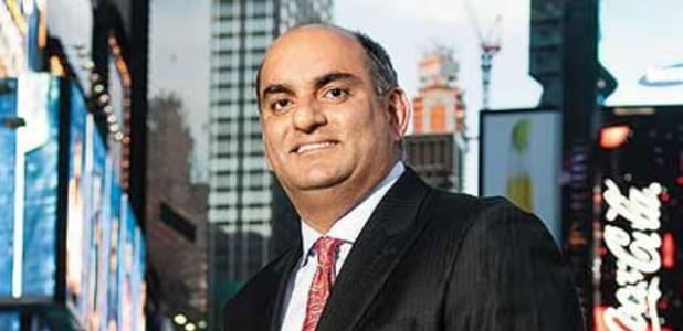 Image result for mohnish pabrai