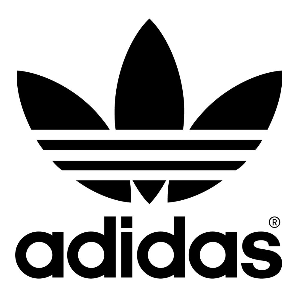 Adidas growth is on thin ice adidas ag otcmktsadddf seeking adidas shares have performed very well in the last few years the current momentum is undeniable and the company has been able to grow revenue by 32 buycottarizona Images