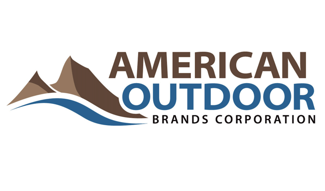 American Outdoor Brands Corporation