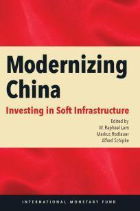 modernizing-china_imfbook