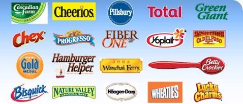 【拒买名单】摸底全球邪恶食品