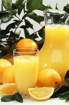 orange juice wikimedia